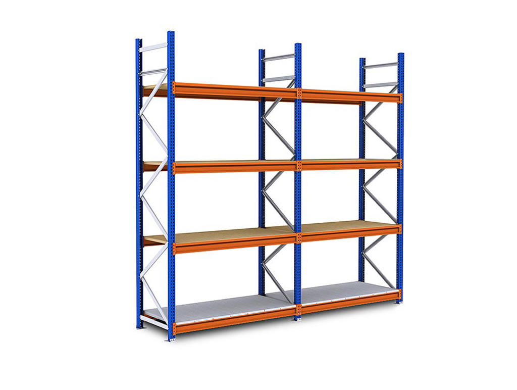 estantes-metalicas-racks-manual-02